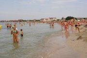 Отдых на Черном море,  межводное