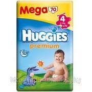 продам HUGGIES Premium Mega Pack