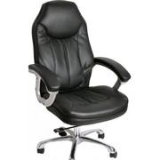 Кресло офисное (кресло компьютерное) KingStyle Cambridge,  Гомель