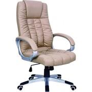 Компьютерное кресло Ролмарк-Трейд Boss