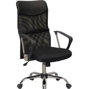 Компьютерное кресло Ролмарк-Трейд Felix