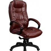Компьютерное кресло Baldu visata Monterey