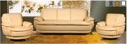 лучшая модель мягкой мебели 2012 года амстердам