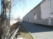 продаются здания производственного корпуса,  котельной,  склада