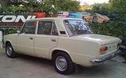 Куда в Гомеле можно загнать ВАЗ 21013 на диагностику-ремонт (тормоза,  подвеска)?