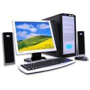 Компьютерная помощь в Гомеле