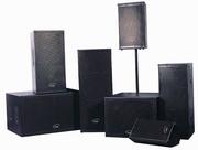 Аренда звукового и светового оборудования Гомель