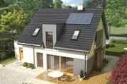 Проект для строительства дома,  коттеджа!!