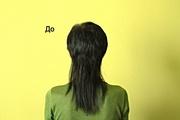 Профессиональное наращивание волос в Гомеле