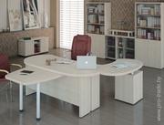 Продаем мебель от белорусского производителя
