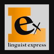Английский язык в Гомеле