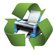 Заправка,  ремонт,  расчиповка,  услуги полиграфии