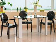 Широкий выбор мебели для гостиной