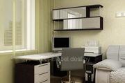 Компьютерные столы в гомеле,  lamebla