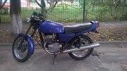 JAWA 350-85