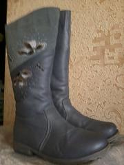 детская обувь гомель