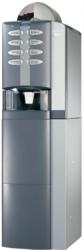 Продам кофейный автомат Colibri ES5