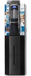 Продам кофейный автомат Solista ES6