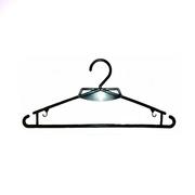 Вешалки- плечики для одежды в Гомеле.