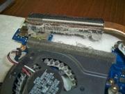 Профилактика системы охлаждения ноутбука