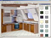 Курсы мебельного дизайна в Гомеле