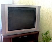 Продам телевизор ''Витязь'' с диагональю 70см
