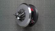 Турбина с новым картриджем для audi,  volkswagen 1.9TDI 115лс