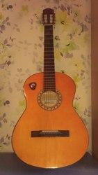 Акустическая гитара Sonata С-941YL.