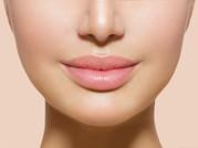 Увеличение губ в Польше