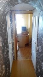 Обменяю 4-х квартиру,  на 1-3х- в минске