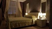 2-х комнатная De Luxe квартира.