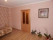 Обмен Гомель на Минск 2 комнатной квартиры на 1-2 комнатную с доплатой