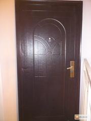 Двери металлические в Гомеле