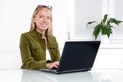 Менеджер в интернет-магазин обучаем бесплатно