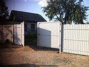 Ворота откатные,  распашные,  гаражные