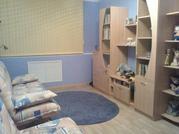 Меняю 2 квартиры (2-к и 1-к) на 2-3-к в Минске или на 3-к в Гомеле