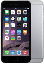 Новый Apple iPhone 6 Plus 16GB Space Gray. Доступные цены! Оригинальный! Гарантия! Бесплатная доставка!