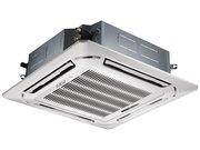 Продажа систем кондиционирования и вентиляции воздуха в Гомеле