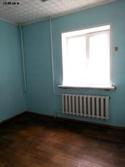 Офисное  помещение тихом районе Гомеля