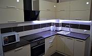 Кухни,  шкафы и другая мебель под заказ