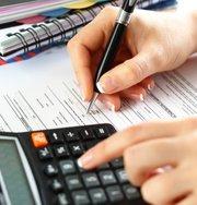 Обучение упрощенной системе налогообложения