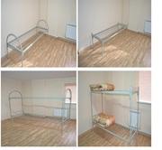 Кровати,  столы,   табуретки,  тумба  с бесплатной доставкой