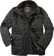 Куртка брендовая Pierre Cardin,  56