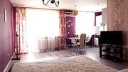 Квартира-студия VIP класса