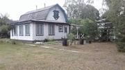 продам дом под гомелем 19км.