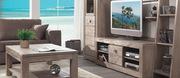 Корпусная мебель из массива сосны