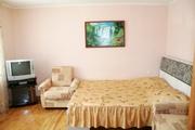 1-комнатная в Центральном районе, недалеко от унив-га Гомель на сутки