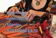 Светлана Самуиловна обладает магическим даром предсказания