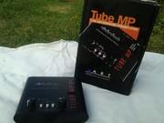 Предусилитель микрофонный Art Tube MP