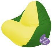 Комфортное кресло-груша по доступной цене здесь. Звоните
